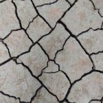 column016 地盤と地震動を考える