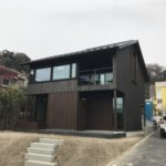 逗子S邸 OPEN HOUSE