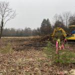 House-KRH-04 樹木を伐採する