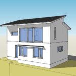 House-MS-04 計画変更