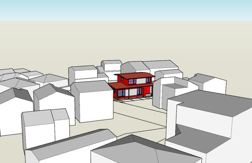 DesignPH_Neighbor